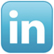 Noah Cooper on LinkedIn